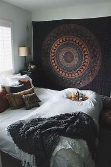 White Tapestry Bedroom Ideas by This Setup Pinteres