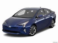 Toyota Prius 2017 Iconic In UAE New Car Prices Specs