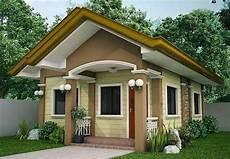 Model Rumah Sederhana Tak Depan Beri Mardiansyah