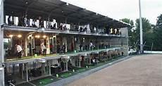 Golf Lounge Hamburg - porsche zentrum hamburg nord west 187 27 09 2012 exklusiver