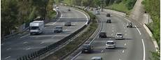 Assurance Auto Au Kilom 232 Tre Choisissez Le Forfait Qui