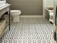 bathroom floor tile patterns ideas black and white bathroom designs vintage bathroom floor tile pattern vintage bathroom