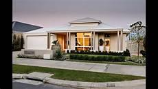 stoneleigh modern home design ideas dale alcock homes youtube