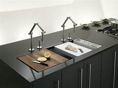 k 3761 stages 45 inch under kitchen sink kohler