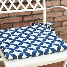 modelli di cuscini per sedie da cucina cuscini per sedie sala da pranzo tina codazzo home