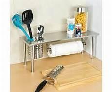 mensole acciaio per cucina mensola per cucina 187 acquista mensole per cucina su
