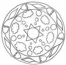 mandala coloring pages for preschoolers 17914 free printable mandalas for best coloring pages for