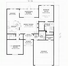acadian cottage house plans main floor plan 12 678 cottage style house plans