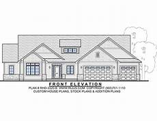 executive bungalow house plans bungalow house plan rijus home design