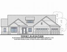 executive bungalow house plans bungalow house plan rijus home design