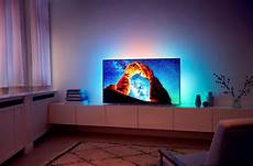 Fernseher 65 Zoll - philips 2018 oled