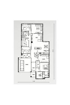 av jennings house floor plans building our first home avjennings jgking