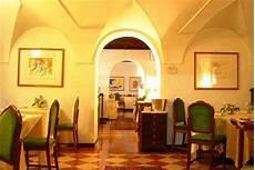 elenco ristoranti pavia ristorante locanda vecchia pavia al vecchio mulino certosa