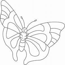 Malvorlagen Schmetterling Gratis Malvorlagen Schmetterlinge Blumen