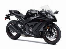 2011 Kawasaki Zx 10r