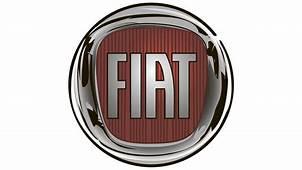 Fiat Logo Bedeutung ZEICHEN Png