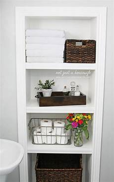 Small Bathroom Wall Storage Unit by Bathroom Storage Ideas Small Bathroom Cabinets Storage