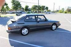 car engine repair manual 1988 saab 900 user handbook 1988 saab 900 spg turbo for sale saab 900 1988 for sale in austin texas united states