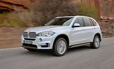 2014 Bmw X5 Drive Review Car And Driver