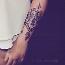 unterarm tattoos frauen top of forearm tattoo frauen elefant my notes