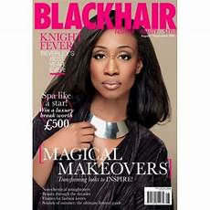 black hair magazine subscription discount 15 magsstore