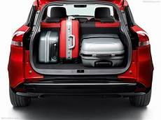 renault clio estate picture 28 of 32 boot trunk my