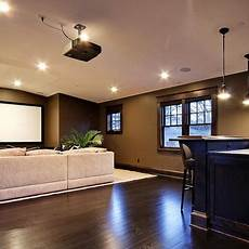 basement cool basement ideas design pictures remodel decor and ideas page 6 basement