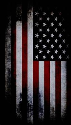 black and white american flag iphone wallpaper white blue american flag wallpaper iphone