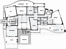 ultra modern contemporary house plans contemporary house plans ultra modern house plans house