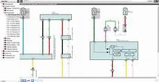 toyota alphard 2015 2017 ewd electrical wiring diagrams ebooks automotive