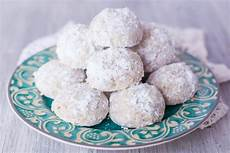 mexican wedding ring cookies these cookies are good yo designer sophisticate