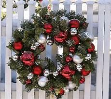 wreath ideas to make furniture ideas