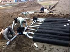 prix installation fosse septique aux normes fosses septiques plomberie sanitaire net