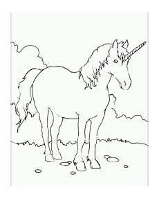 Malvorlagen Einhorn Pegasus Einhorn Und Pegasus Malvorlagen Gratis Zum Ausdrucken