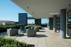 Onyx Apartments Dc by Apartments For Rent In Washington Dc Onyx On