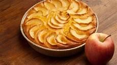 recette tarte aux pommes et figues moelleuses