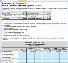 solved assessment 4 partnerships 2 exercise 2 worksheet chegg com