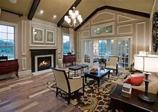 Decorating Ideas For Vaulted Ceiling Living Rooms by 17 Charming Living Room Designs With Vaulted Ceiling