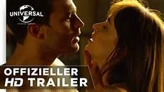 Fifty Shades Of Grey 2 Trailer - fifty shades of grey gef 228 hrliche liebe trailer 2
