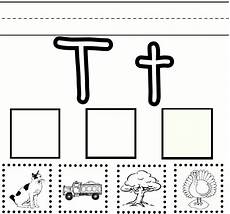 letter t worksheets for preschoolers 23653 letter printable images gallery category page 1 printablee