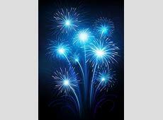 4 july fireworks near me