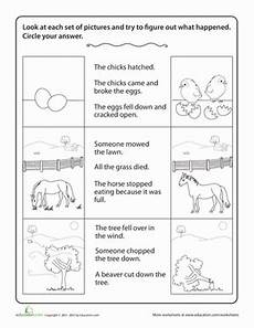 story comprehension drawing conclusions kids stuff drawing conclusions first grade