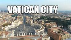 vacation italy vatican city rome youtube