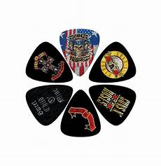 Guns N Roses Guitar 258783 For Only 163 8 72 At