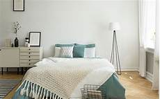 Bedroom Color Ideas In India by 6 Stunning Bedroom Wall Paint Colors That Really Works For
