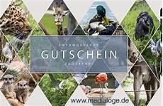 Gutschein Zoo Leipzig - fotokurs fotosafari zoo leipzig fotostudio leipzig