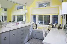 yellow and gray bathroom ideas gray and yellow bathroom contemporary bathroom artistic designs for living