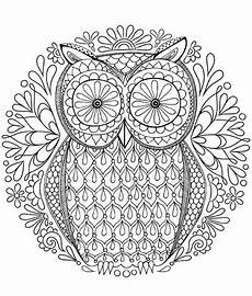 mandala worksheets free 15920 20 free printable mandala coloring pages for adults everfreecoloring
