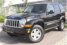 jeep kj side mirror crashed jeep