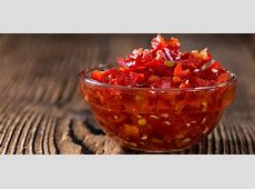 dill pickle salsa_image